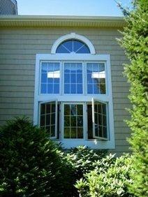 Energy Efficient Windows | Windows Grayson | Scoop.it