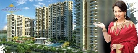 Mahaluxmi Green Mansion 9811060071 Zeta I Greater Noida | vinodseo | Scoop.it