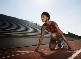 How Much Should I Run to Trim My Waist? | Marathon Running Tips | Scoop.it