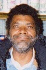 Dog Justice for Mentally Ill: First, they came for Larry Neal | SocialAction2014 | Scoop.it