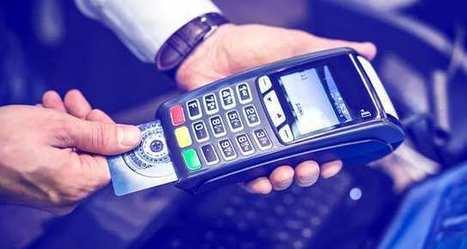 Les banques hésitent encore sur l'exploitation des «datas» clients | BTS Banque | Scoop.it