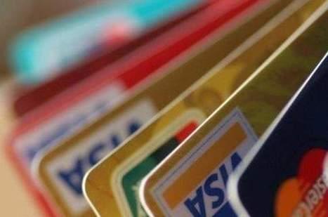 Frais bancaires : plusieurs millions de clients vont bénéficier de ... - Les Échos | BTS BANQUE TAIARAPU NUI | Scoop.it