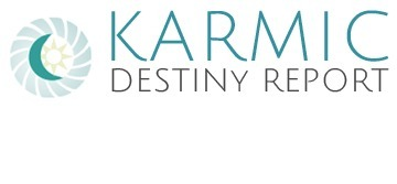 Karmic Destiny Report | Astrological and Nutritional | Scoop.it
