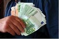 Pikalainat 50-2000 euroa - Hae pikavippi heti - Pikalainaamo.fi | pikavippi | Scoop.it