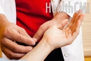 Acupuncture Boosts Heart Attack Survival Rates | Acupuncture Bedford | Scoop.it