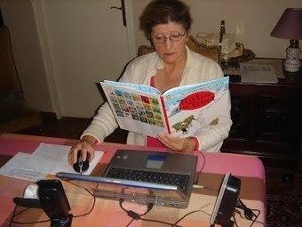 Livres audio gratuits de littérature scolaire | Livres audio | Scoop.it