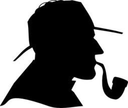 Blog Histoire: écoutez et vivez l'Histoire via 2000 ans d'Histoire de Patrice Gélinet | Histoire & Cie | Scoop.it