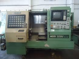 Used Planning machines in India   Used Imported Machines   Scoop.it