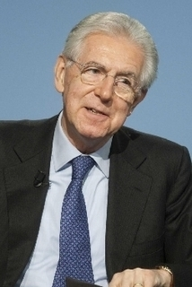 Monti twitta e guadagna 44mila follower - TGCOM   Italia Futura Trieste   Scoop.it