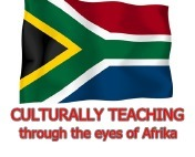 Why African History? | Culturally Teaching | Scoop.it