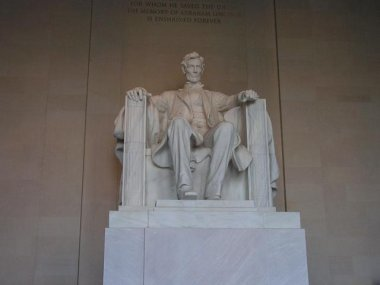 10 Tips from Lincoln on Writing a Kick-ass Speech | topic 2: Human resources | Scoop.it