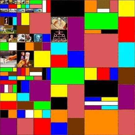 [1.6.4] Subaraki's Paintings ++ Mod   Minecraft 1.6.4 Mods   Scoop.it