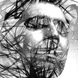 Sergio Albiac | Generative | Scoop.it
