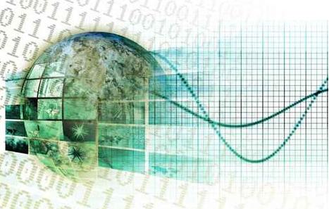 Informe Horizon 2014: resumen | Education | Scoop.it