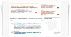 Un décret de simplification de la contractualisation en télémédecine est attendu au premier semestre • HOSPIMEDIA