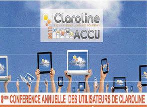 Stratégie E-learning: Une nouvelle plateforme lancée - Leconomiste.com | Formation en ligne | Scoop.it