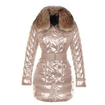 Newest! Moncler Astere Quilted Women Coat Raccoon Fur Collar In Silver [20141073#moncler] - $308.00 : Cheap Moncler Online Store,Cheap Moncler Coats, Moncler Jackets Outlet,Moncler Vests and Moncle... | cheapmoncleroutlet2014. | Scoop.it