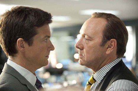 Half Of Us Have Quit Our Job Because of a Bad Boss | Trabajo emocional | Scoop.it