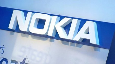 Nokia to Give Up the Ovi Service Brand Name | Finland | Scoop.it