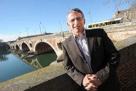 Toulouse se dote d'une agence de développement économique : ouverture prévue en mars | La lettre de Toulouse | Scoop.it