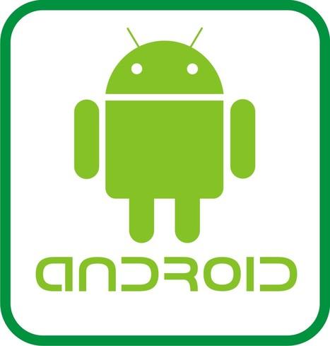 TecHeaven: Android Tips&Trick-Part 1 | Juanmi.Rua | Scoop.it