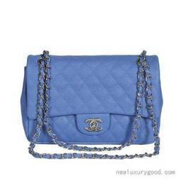 Sac Chanel Pas Cher | Sac à Main Chanel coco Soldes | replique sac chanel | replica chanel blog | Scoop.it