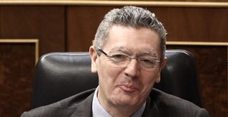 El 'chollo' de ser consejero consultivo de Madrid; 8.500 euros al mes por una reunión semanal | Descubriendo | Scoop.it