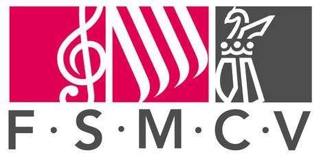 FSMCV - Federación de Sociedades Musicales de la Comunidad valenciana | Education music | Scoop.it