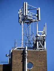 BBC - GCSE Bitesize: Communicating with waves: radio waves and microwaves | 11C2 | Scoop.it