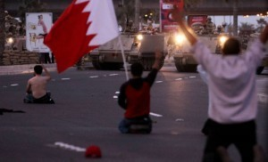 Bahrain: Sustained Opposition to Arms Sale |(POMED) | Human Rights and the Will to be free | Scoop.it