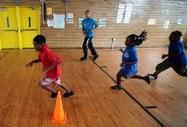 NYT: Even as Obesity Concerns Rise, | Realschoolreform | Scoop.it