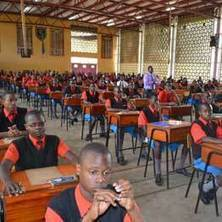 KCSE results to be released next Tuesday | Kenya School Report - 21st Century Learning and Teaching | Scoop.it