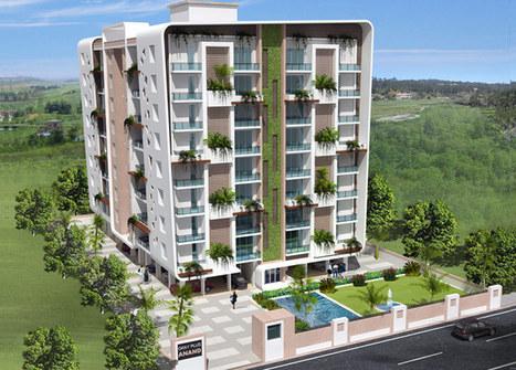 Residential Property in Jaipur | Property in Jaipur | Scoop.it