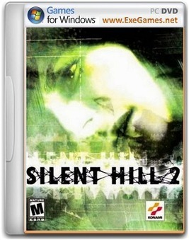 Silent Hill 2 Game - Free Download Full Version For PC | 123kill | Scoop.it
