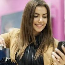 DutchCowboys / Social Media / Webcare is essentieel, maar waarom is het... - DutchCowboys | webcare | Scoop.it