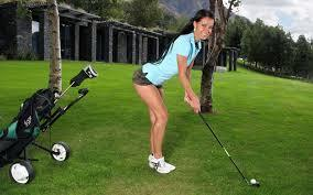 Perfect Way for Shopping Golf Equipments | qjchejuote | Scoop.it