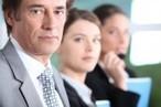 Créateur d'entreprise : qui êtes-vous ? | Comment entreprendre | Scoop.it