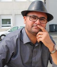 Pascal Denamiel seconde le principal du collège - 04/09/2013, Le Blanc (36) - La Nouvelle République | revue de presse pour les lycéens | Scoop.it