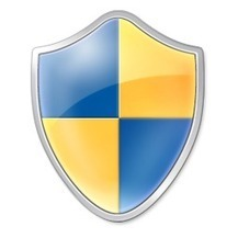 Application certificate (Code signing ready) | PhrozenSoft Blog | Digital Signature Certificate | Scoop.it