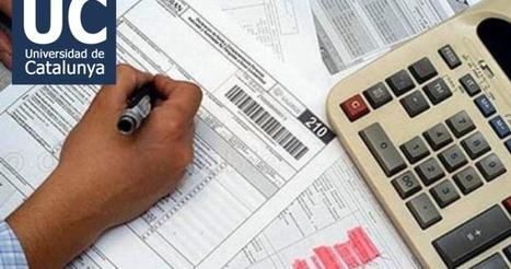 Calendario tributario 2015 en excel - Blog UniCatalunya | Educación | Scoop.it