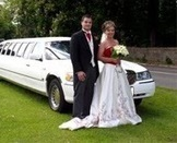 Detroit metro services and event planning   Detroit Limo   Scoop.it