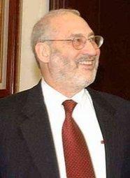 Le prix de l'inégalité selon Stiglitz   Mutations   Scoop.it