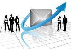 Estrategias de E-Mail Marketing para ganar más dinero con tu ...   CAMPAÑAS DE FIDELIZACION ON LINE ROPA DE MUJER   Scoop.it