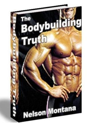 1 Tip For Skinny Guys To Build Muscle | Bodybuilding | Scoop.it