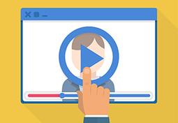10 trucos que tal vez no conocías sobre el video viral | Tipos en Movimiento - Producción Audiovisual | Scoop.it