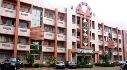 Burkina Faso: L'Onatel écope d'une amende de 5 milliards Fcfa pour les dysfonctionnements du réseau induits par la grève de ses agents   AFRICA DIGITAL BROADBAND - Développement numérique de l'Afrique   Scoop.it