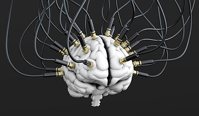 Outsourcing Memory | Stuff to Blow Your Mind: The Podcast | Your Brain and You | Scoop.it