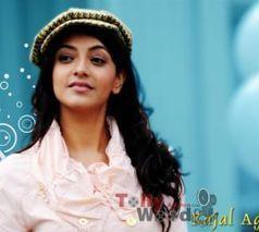 Tollywood,Telugu Cinema, Telugu Movie Reviews,News,Hot Photos,-Tollywoodandhra.in   Telugu cinema   Scoop.it
