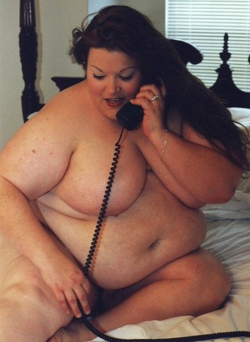 Tell this BBW all your secrets... | Phone Sex | Scoop.it