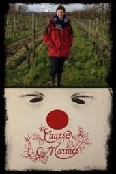 Chroniques au cœur du vignoble de Gaillac #2 : Causse Marines - VERY WINE TRIP | Vignerons de Terres de Gaillac | Scoop.it